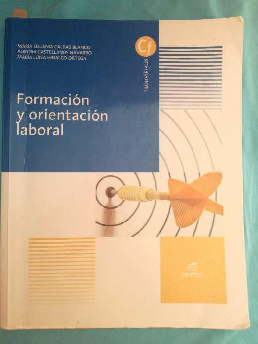 Imagen Libro de Tcae (FOL)
