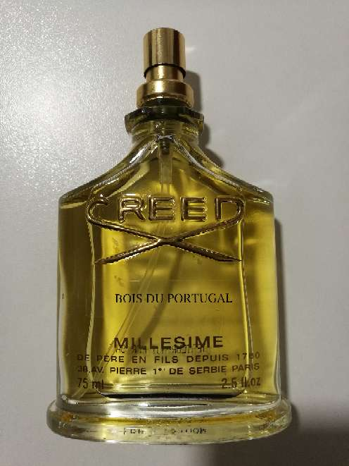Imagen Perfume Creed hombre