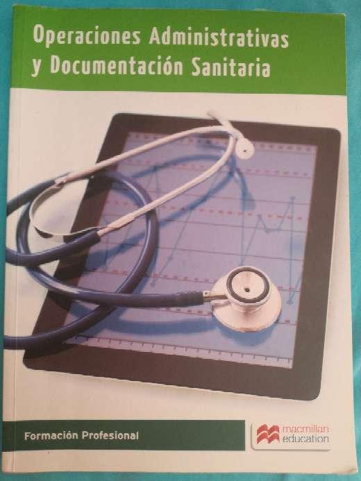 Imagen Libro de Tcae ( OAD )