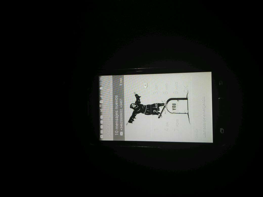 Imagen producto Samsung Galaxy Grand Neo Plus 2