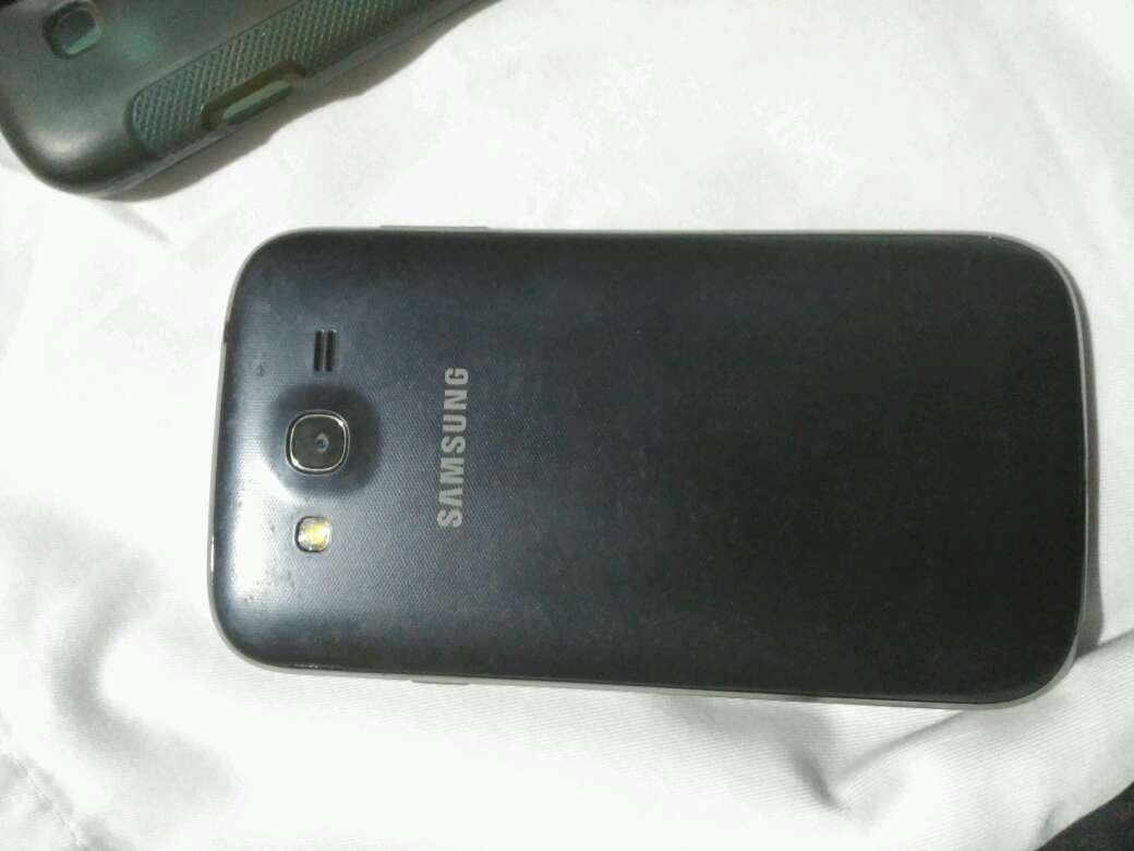 Imagen producto Samsung Galaxy Grand Neo Plus 4