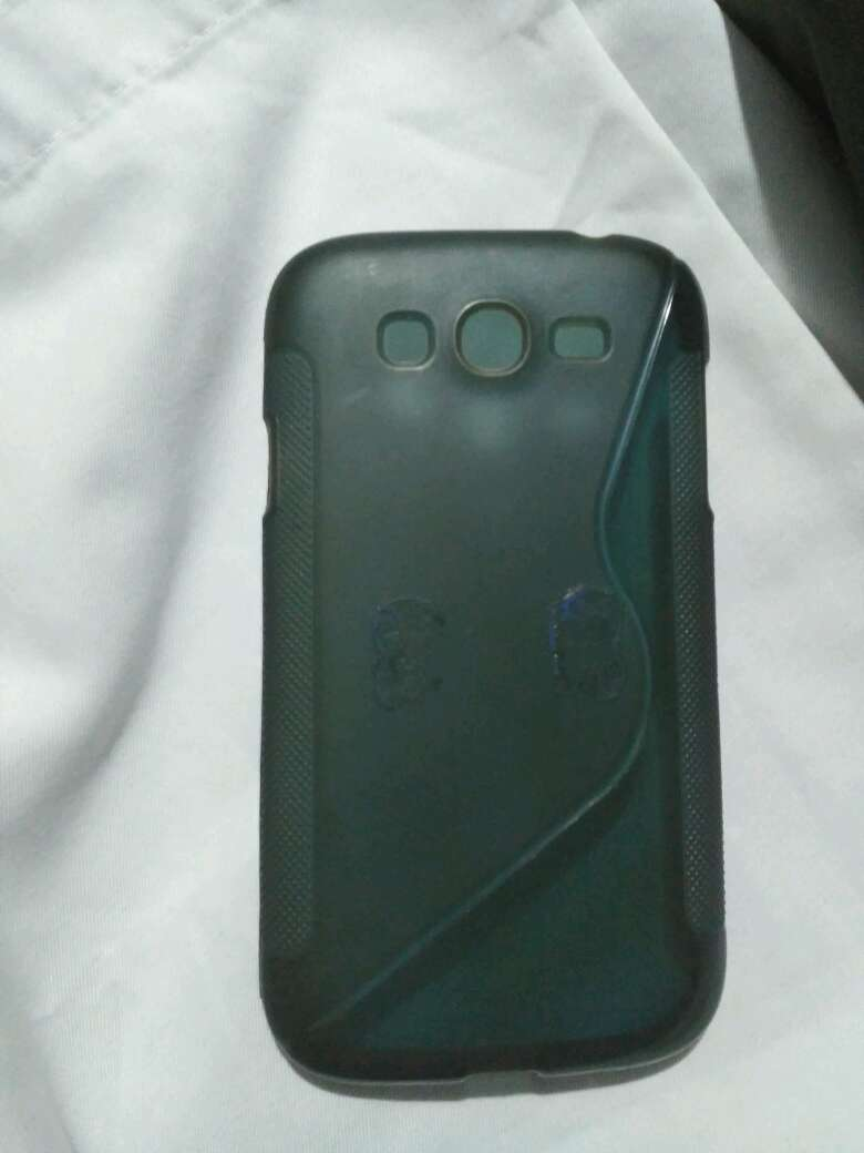 Imagen producto Samsung Galaxy Grand Neo Plus 3