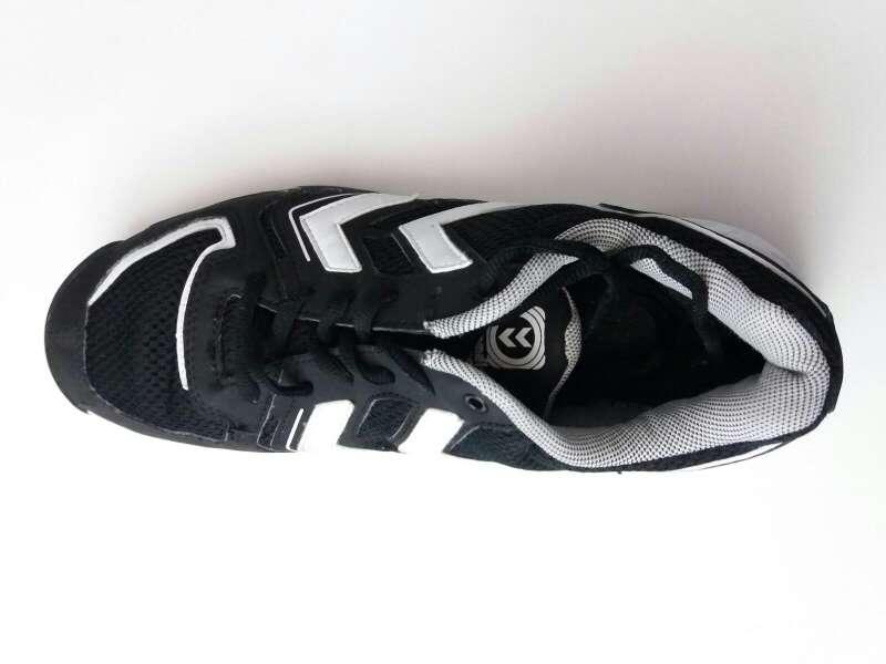 Imagen producto Zapatillas Hummel 3
