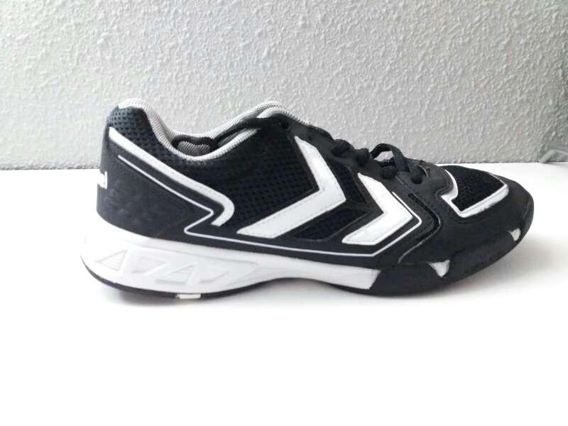 Imagen producto Zapatillas Hummel 2