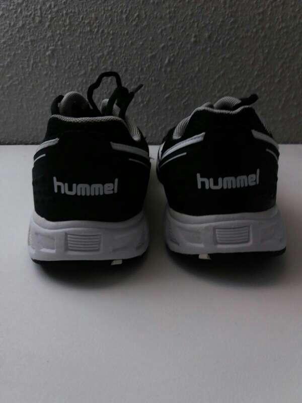 Imagen producto Zapatillas Hummel 4