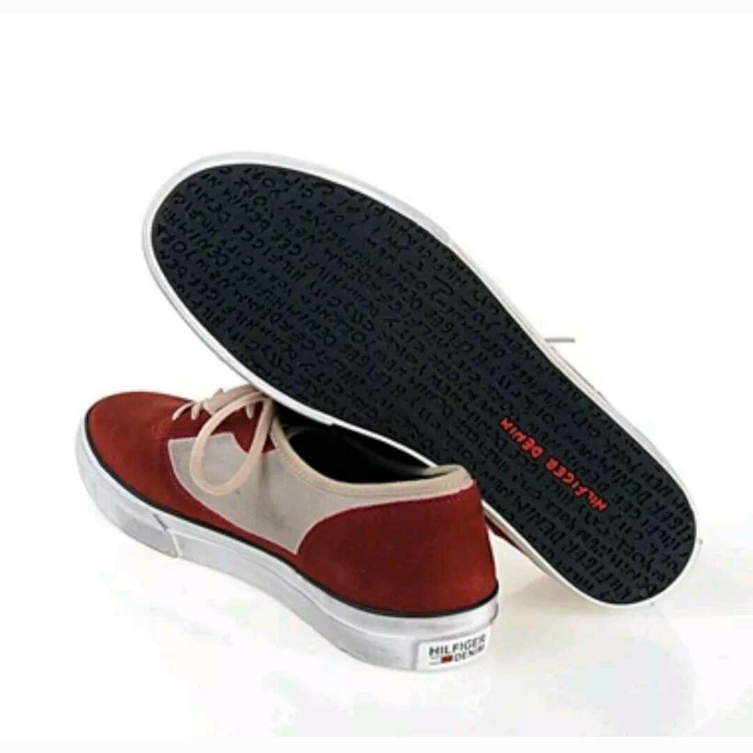 Imagen producto Zapato calzado Tommy Hilfiger  2