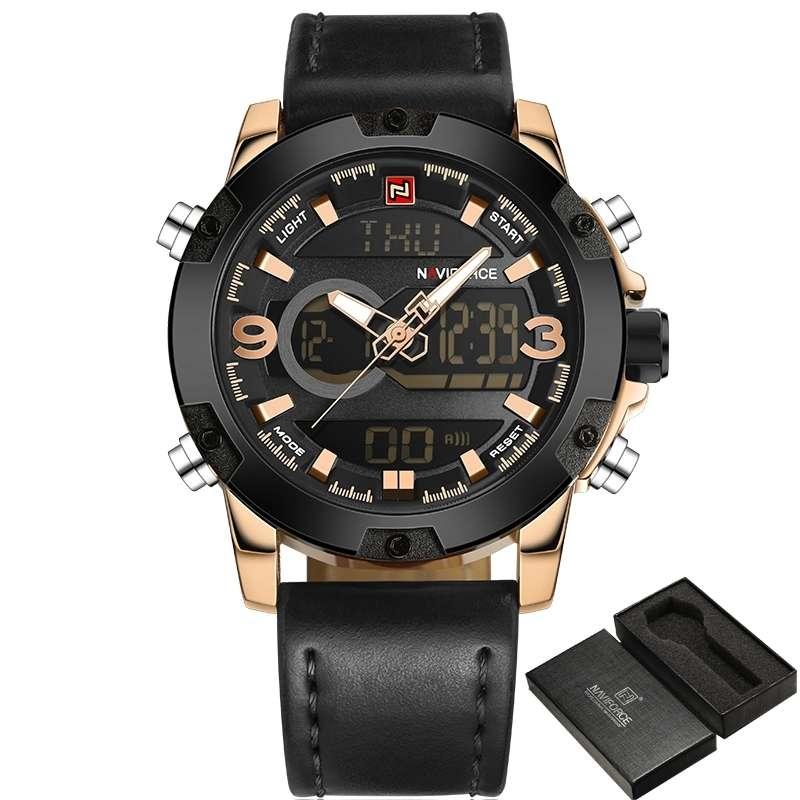 Imagen venta relojes online