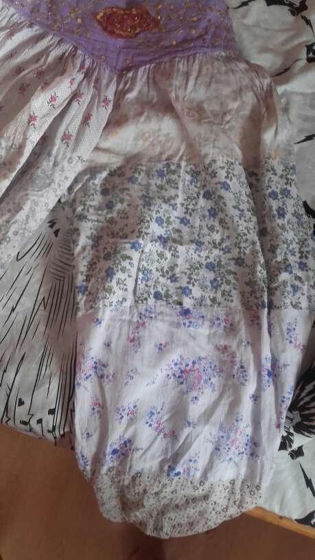 Imagen producto Pantalones Veraniegos 2