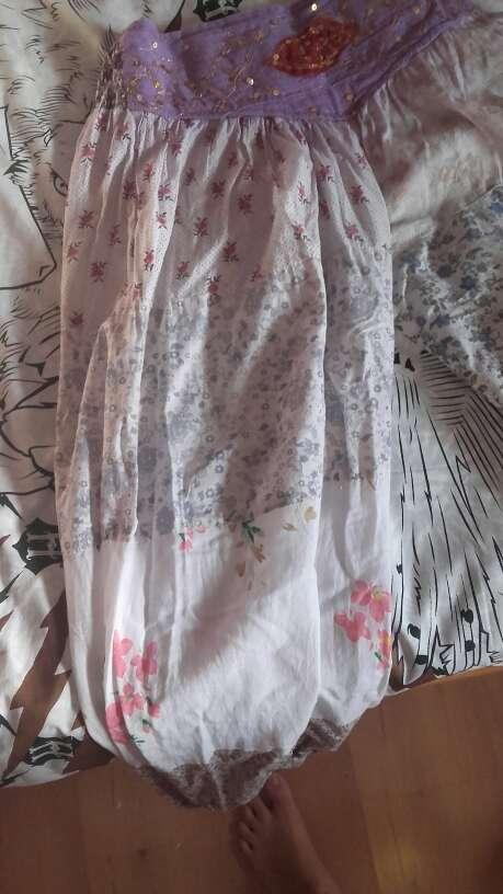 Imagen producto Pantalones Veraniegos 3