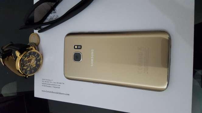 Imagen producto Samsung Galaxy S7 3
