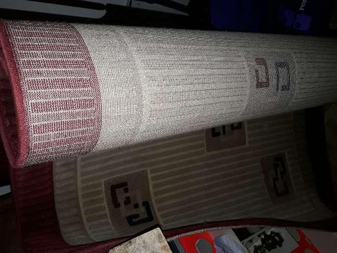 Imagen alfombra grande