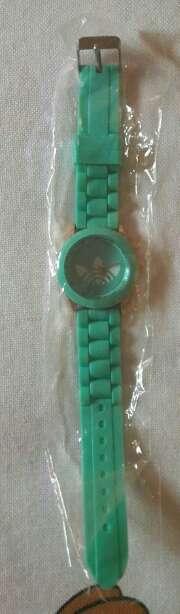 Imagen reloj adidas