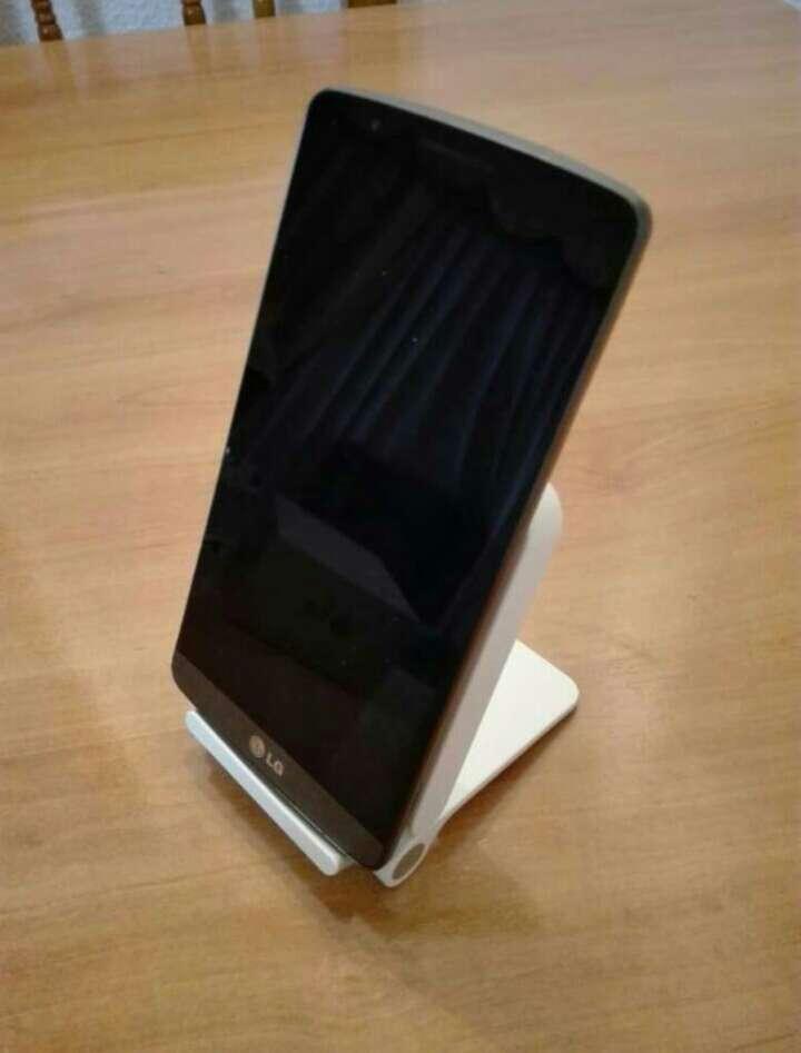 Imagen se vende LG g3