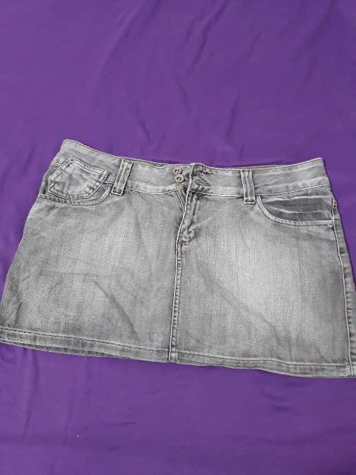 Imagen falda talla 42