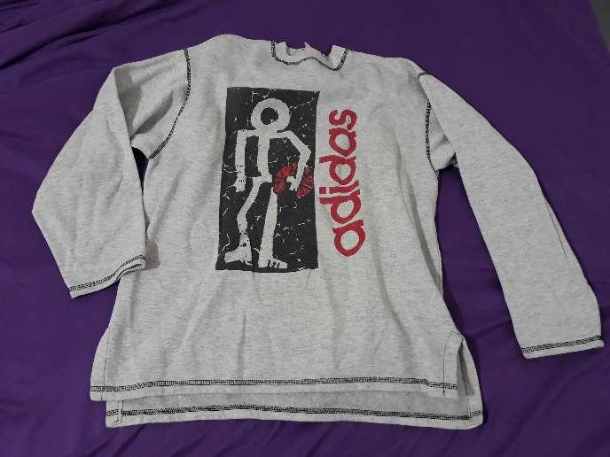Imagen jersei de niño