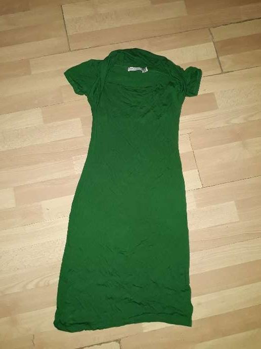 Imagen vestido de Zara