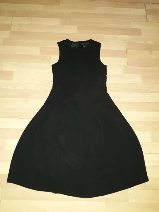Imagen producto Vestido elegante  1