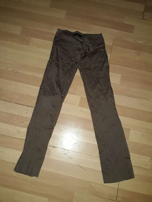 Imagen pantalon pitillo