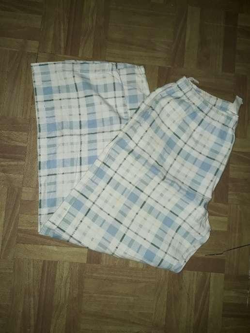 Imagen pantalon pijama