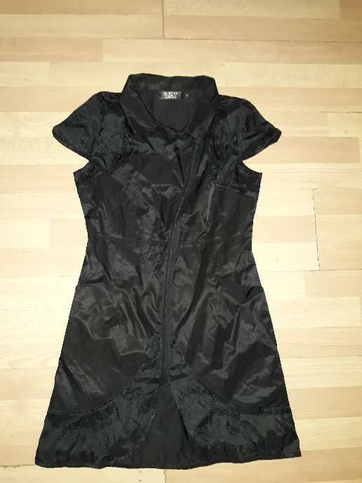 Imagen vestido japonés