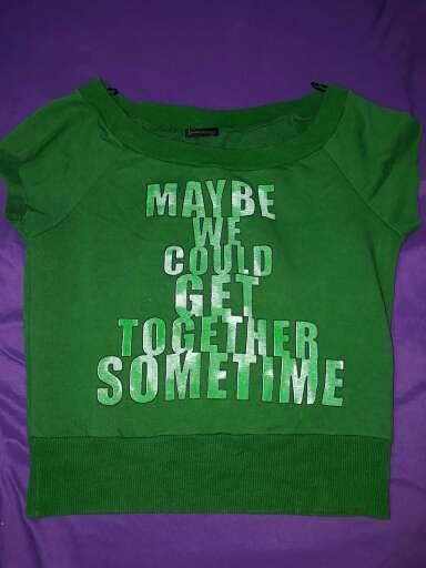 Imagen producto Camiseta sport 1
