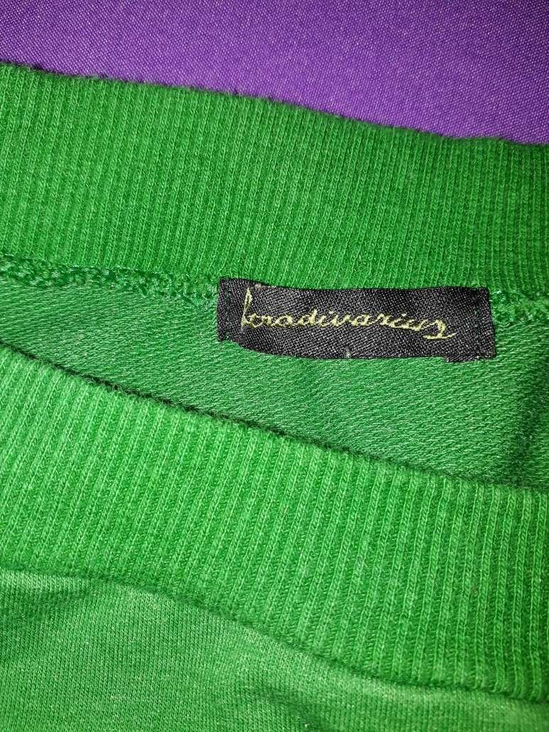 Imagen producto Camiseta sport 2