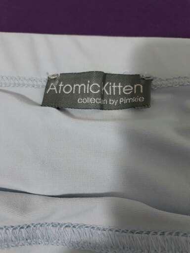 Imagen producto Camiseta palabra de onor  2