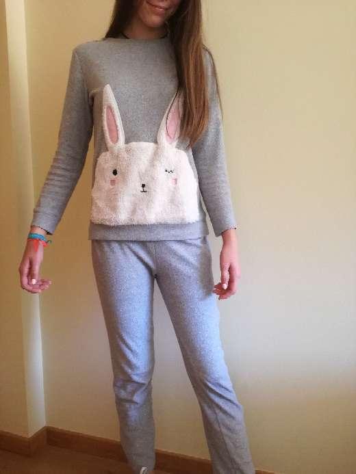 Imagen Pijama mujer Women'secret