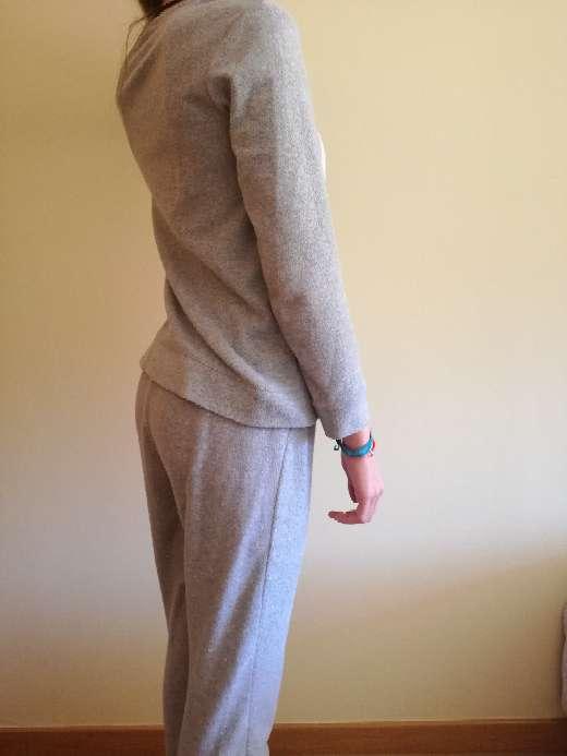 Imagen producto Pijama mujer Women'secret 4