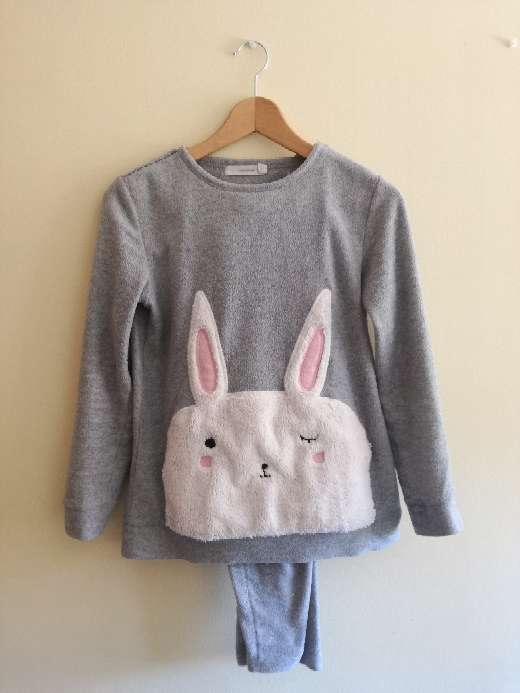 Imagen producto Pijama mujer Women'secret 2