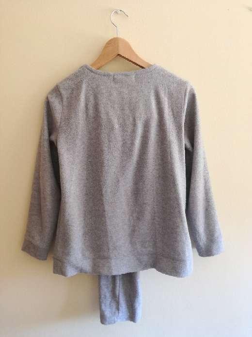 Imagen producto Pijama mujer Women'secret 3