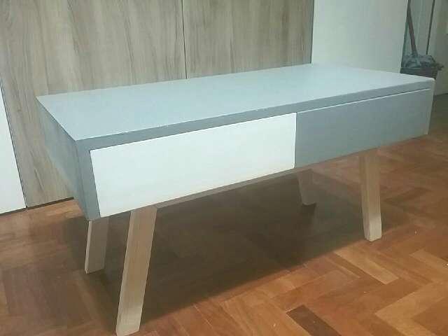 Imagen producto Mueble televisión o mesa auxiliar 2