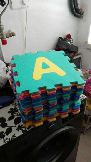 Imagen producto 24 piezas puzzle 2