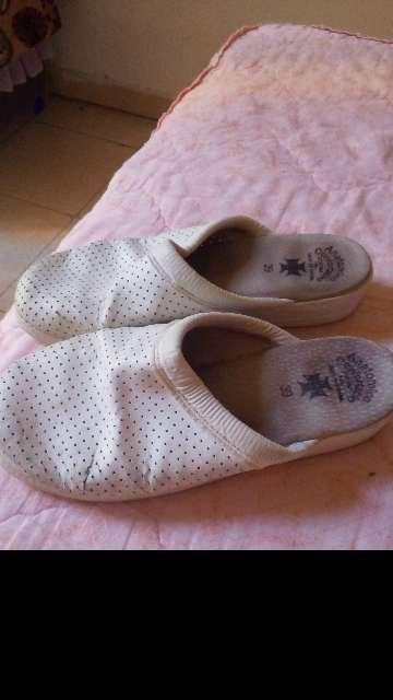 Imagen Zapatos Anatomicos