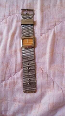 Imagen Reloj marca GAS