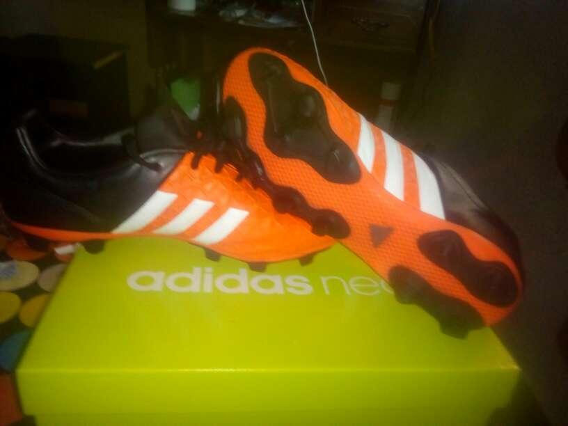 Imagen Adidas ACE 15.4 Fx1G