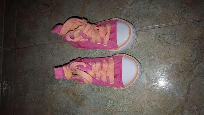 Imagen producto Zapatos niña 3