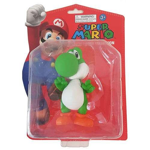 Imagen Super Mario - Yoshi