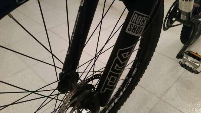Imagen producto Bicicleta mtb 4