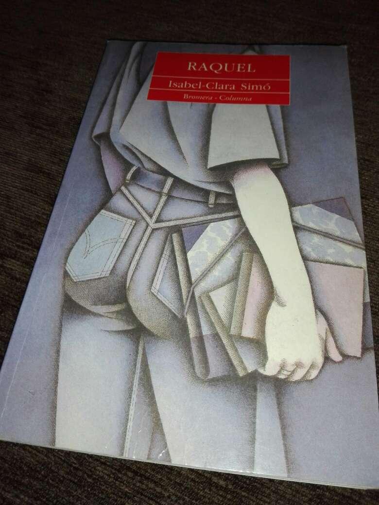Imagen Libros Juveniles