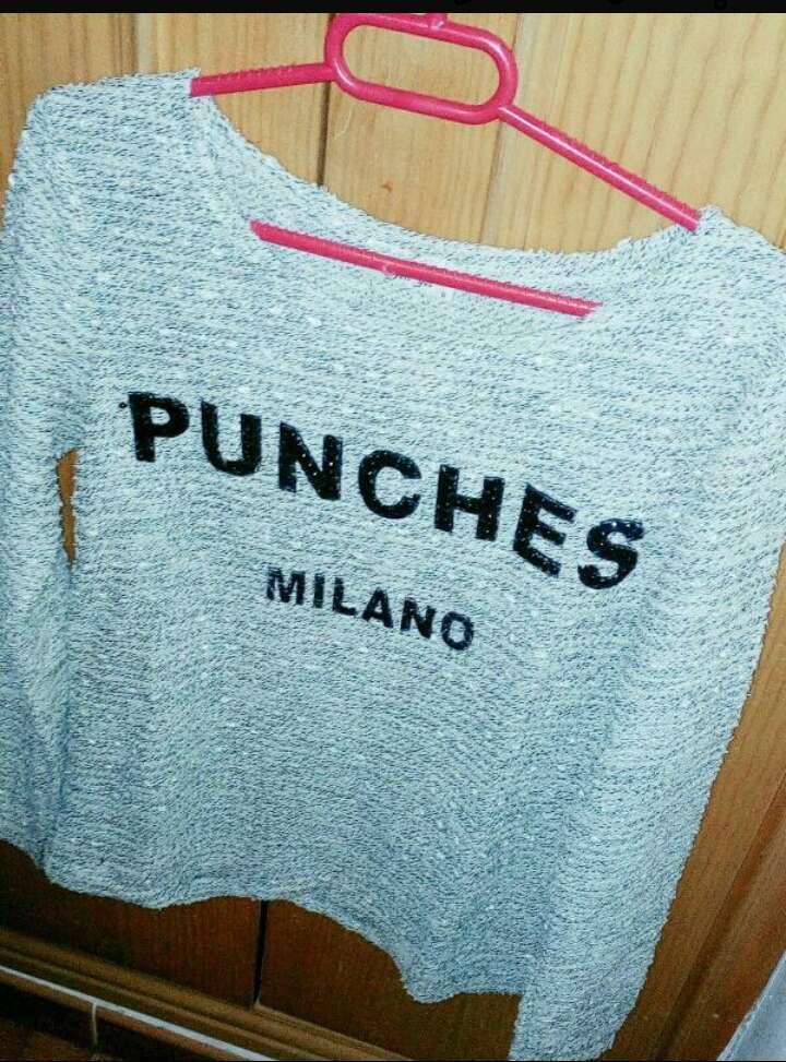 Imagen jersey para mujer