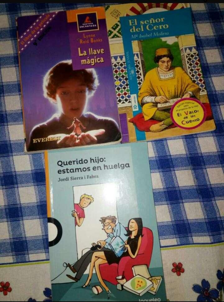 Imagen producto Libros para niños 3