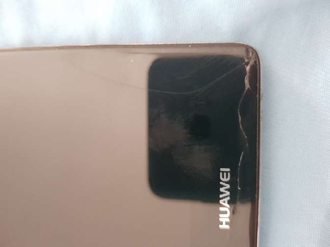 Imagen producto Movil Huawei p9 3