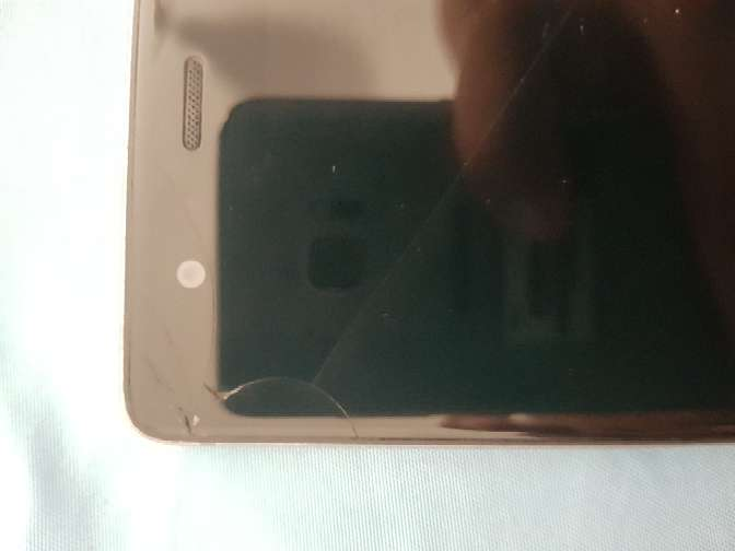 Imagen producto Movil Huawei p9 4