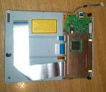Imagen Vendo disquetera para Ps3 Fat 80 Gb
