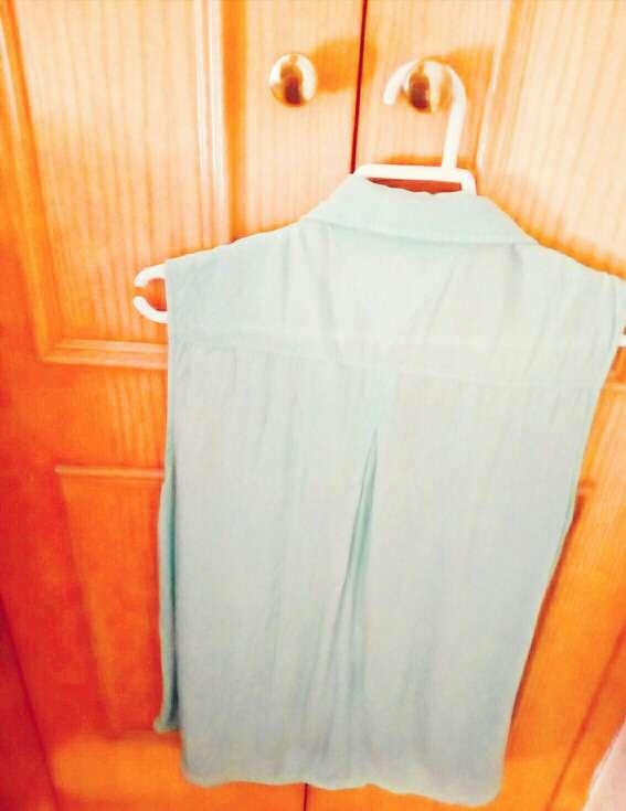 Imagen producto Moda de mujer 2