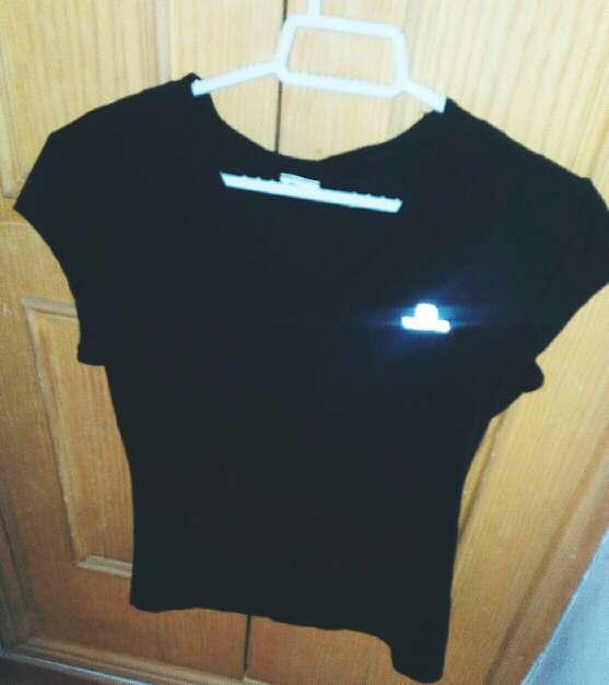 Imagen camiseta deportiva