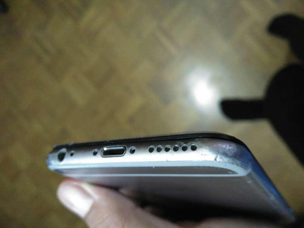 Imagen iPhone 6 Para vender o cambiar