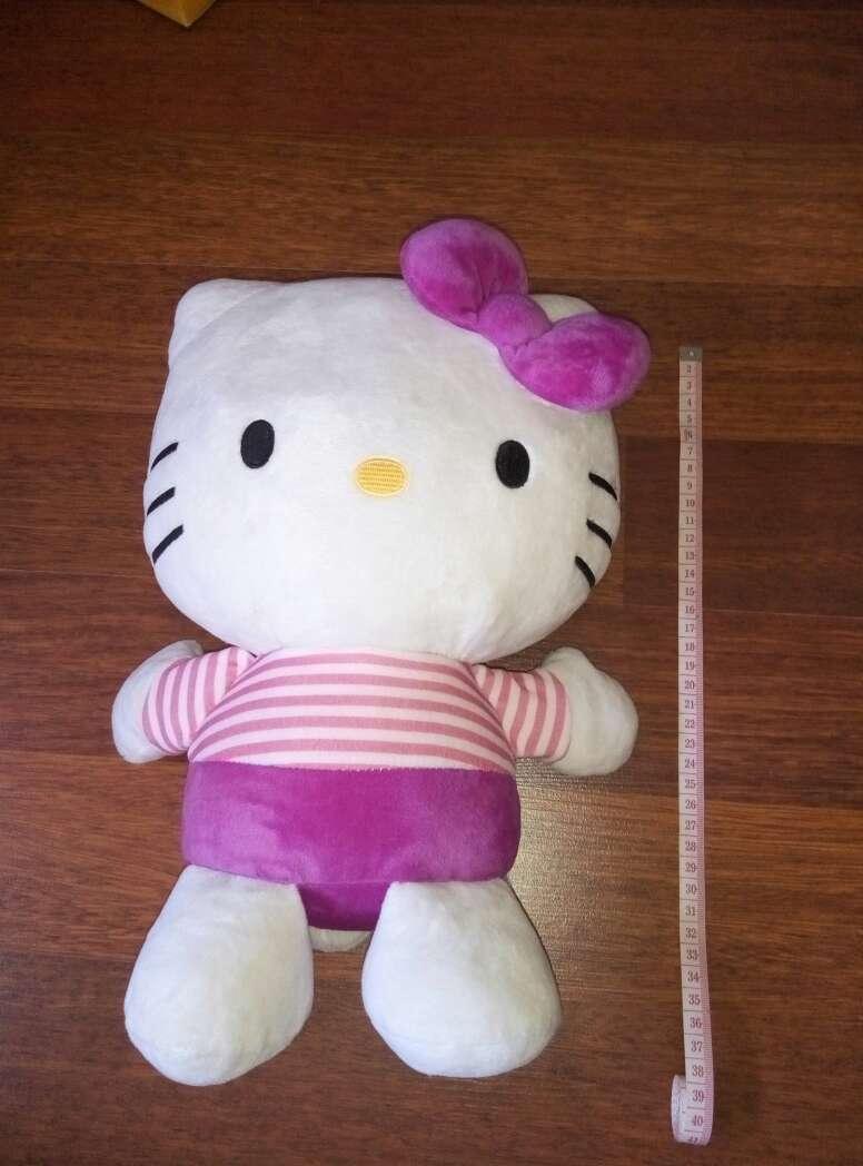 Imagen Hello Kitty Grande