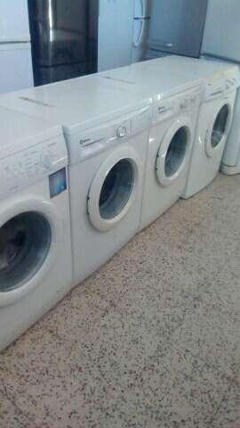 Imagen producto Multi servicios Electrodomésticos Yireh service  2